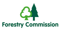 Forestry-Commission