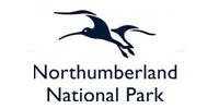 Northumberland-National-Parks