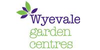 Wyevale-Garden-Centre