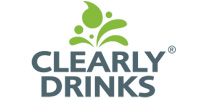 clearly-drinks