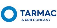 tarmac-new